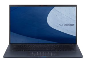 מחשב נייד Asus ExpertBook B9 B9400CEA-KC0254R אסוס