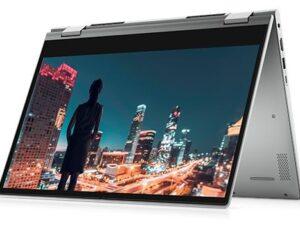מחשב נייד Dell Inspiron 5406 14 IN-RD33-12368 דל