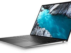 מחשב נייד Dell XPS 13 9310 XP-RD33-12378 דל