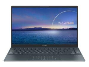 מחשב נייד Asus ZenBook 13 UX325EA-KG272T אסוס