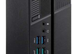 MPC  PB60G-B7326ZD i7-9700T,1TB SATA+512-M.2 16G GTX1650 DDR4 W10H