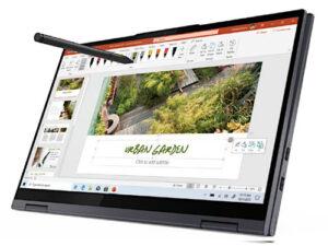 מחשב נייד Lenovo Yoga 7 15ITL5 82BJ004FIV לנובו