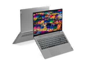 Lenovo IP 5 15IIL05 – 81YK00TYIV IP 5-15IIL I7-1065G7 8GB 256SSD+1TB 15.6 FHD 45Wh Win10 Platinum Grey 1Y