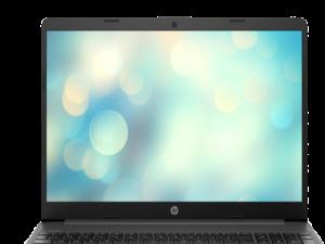 מחשב נייד HP Notebook 15-dw1025nj 2B4Z0EA ללא מערכת הפעלה