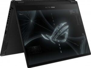 ASUS GV301QH-K6054 13.4 WUXGA Ryzen7 5800HS 16GB DDR4 512GB M.2 SSD GTX 1650-4gb sleeve Pen Off Black DOS 3yr