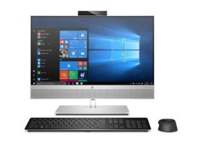 HP EliteOne 800 G6 All-in-One 272Z9EA