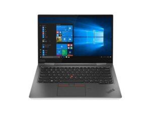 מחשב נייד Lenovo ThinkPad X1 Yoga 4th Gen 20QF0027IV לנובו