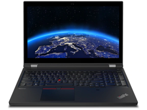 מחשב נייד Lenovo ThinkPad T15g Gen 2 20YS000CIV לנובו