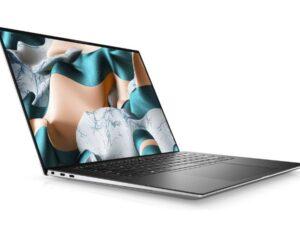 מחשב נייד Dell XPS 15 XP-RD33-11999 דל