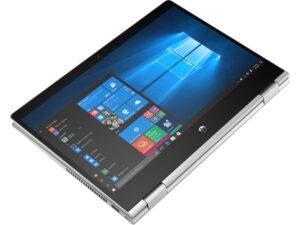 מחשב נייד HP ProBook x360 435 G7 1L3N1EA