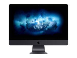 Apple iMac MHLV3HB/A אפל