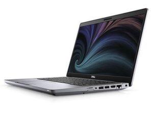 מחשב נייד Dell Latitude 5511 L5511-8331 דל