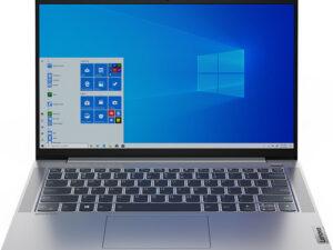 מחשב נייד Lenovo IdeaPad 5 14ITL05 82FE006HIV לנובו