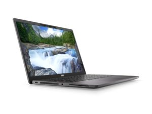 מחשב נייד Dell Latitude 7420 L7420-8418 דל