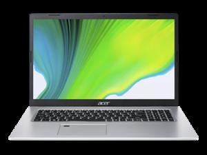 מחשב נייד Acer Aspire 5 NX.A5GEC.002 אייסר