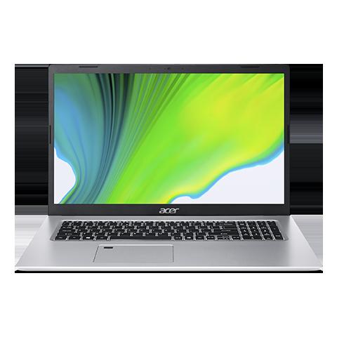 Acer-Aspire-5_A517-52-52G_FP-Backlit_Silver_modelmain