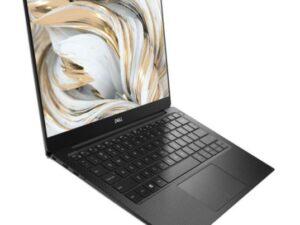 מחשב נייד Dell XPS 13 9305 XP-RD33-12595 דל