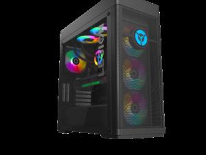 מחשב Intel Core i7 Lenovo Legion T7 34IMZ5 90Q80086YS Tower לנובו