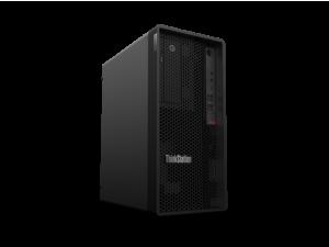 מחשב Lenovo ThinkStation P340 Tower 30DH00F8IV Tower לנובו