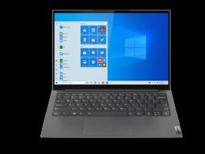 מחשב נייד Lenovo Yoga Slim 7 13ITL5 82CU0038IV לנובו