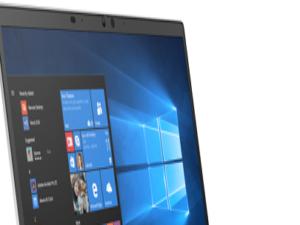 "HP ProBook E9E4EA#ABT2 HP635 Aero G7 13.3"" FHD  Ryzen5 4500U 16GB 512GB PCIe NVMe Win 10 PRO 1yw מחשב נייד"