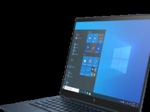 "HP Dragonfly 358V9EA 13.3"" FHD X360 G2  i7-1165G7 16GB 512GB PCIe NVMe W10p64"