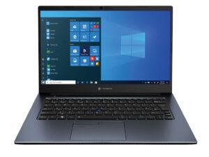 מחשב נייד Toshiba Portege X40-J-125 טושיבה