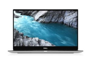 מחשב נייד Dell XPS 13 9305 XPS13-7830 דל