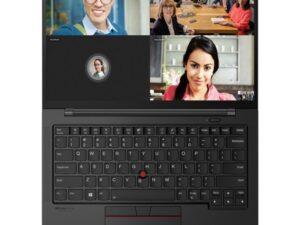 Lenovo 20XW004DUS ThinkPad X1 Carbon Gen 9 14″ Ultrabook – WUXGA – 1920 x 1200 – Intel Core i7 i7-1165G7  16 GB RAM