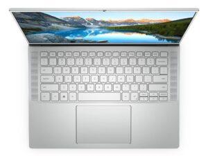 מחשב נייד Dell Inspiron 7400 N7400-7870 דל
