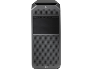 מחשב HP Z4 G4 9LM99EA Tower