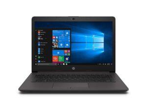 מחשב נייד HP 240 G7 1F3R6EA