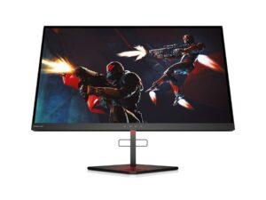 מסך מחשב Full HD HP Omen X 25f 4WH47AS