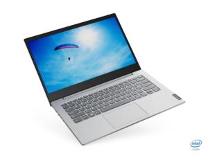 מחשב נייד Lenovo ThinkBook 14 G2 ITL 20VD003EIV לנובו