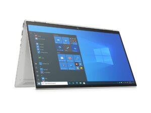 מחשב נייד HP EliteBook x360 1040 G8 358V4EA