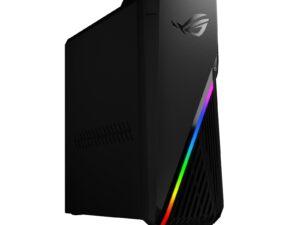ASUS G15CK-IL022D i7-10700KF 1T+1T-M.2 32GB DOS BLACK RTX3070-8G 3Y מחשב גיימינג מקצועי