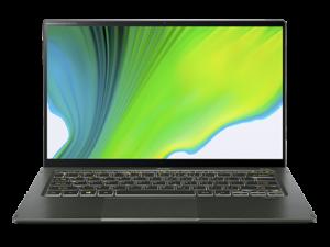 מחשב נייד Acer Swift 5 SF514-55GT-79BM NX.HXAEC.004 אייסר