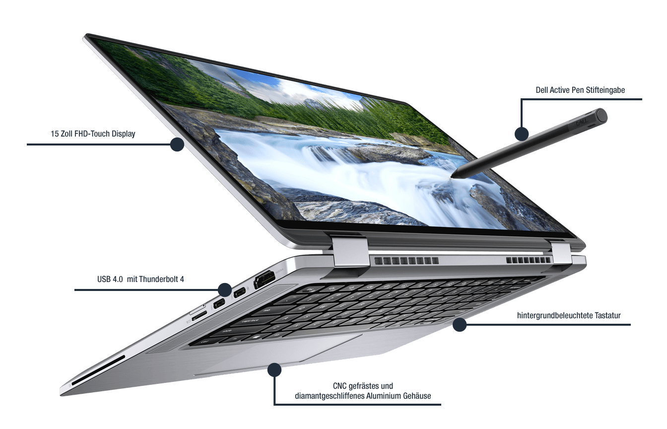 Dell-Latitude-9520-2-in-1-Ubersicht