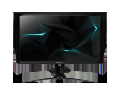 Predator-monitor-XB-series-XB273K-photogallery-01(1)