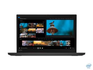 מחשב נייד Lenovo ThinkPad E15 20RD0016IV לנובו