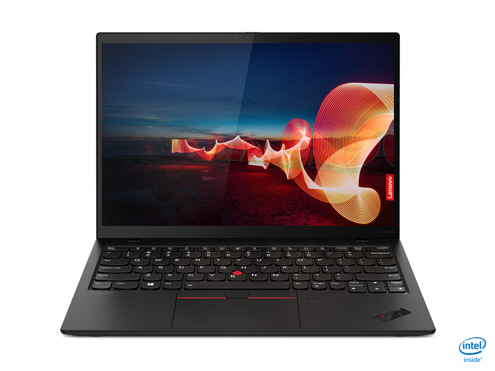 ThinkPad_X1_Nano_Gen_1_CT1_06