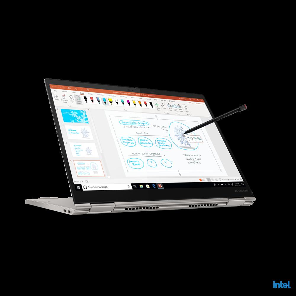 ThinkPad_X1_Titanium_Gen_1_CT1_01