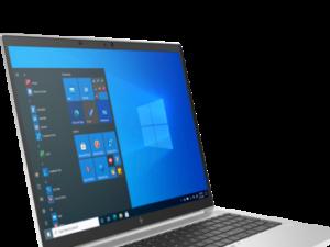 HP EliteBook 850 G8 2Y2Q1EA 15.6' Core i7-1165G7 32GB RAM 1TB SSD Win 10 Pro