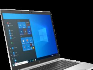HP 830 G8 35R36EA Elitbook 13.3″ FHD i5-1135G7 16GB 512GB PCIe NVMe/WIN 10 PRO 3yw