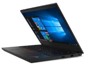מחשב נייד Lenovo ThinkPad E14 Gen 2 20TA005GIV לנובו
