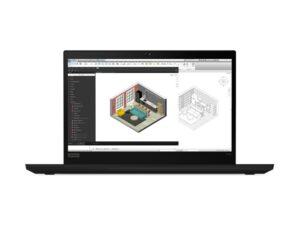 מחשב נייד Lenovo ThinkPad P14s Gen 1 20Y1001HIV לנובו