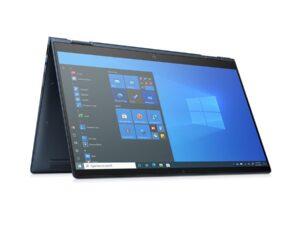 מחשב נייד HP Elite Dragonfly G2 3C8H5EA