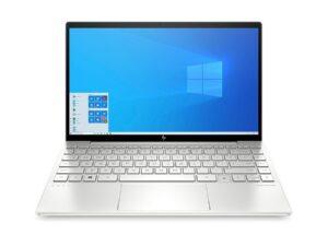 מחשב נייד HP Envy 13-ba0013nj 307X4EA