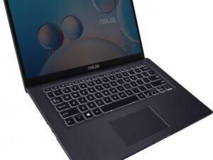מחשב נייד Asus X415JF-EK007 אסוס