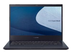 מחשב נייד Asus ExpertBook P2451FA-EB1191R אסוס